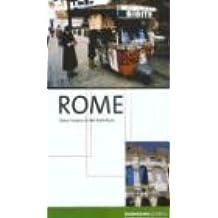 Cadogan Guide Rome