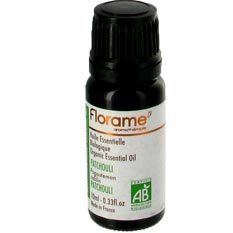 florame-patschuli-10ml-ab-versand-rapid-und-gepflegte-produkte-bio-agree-durch-ab-preis-pro-stck