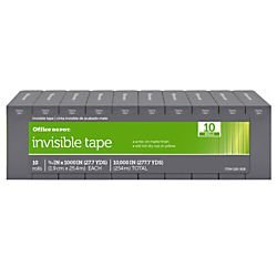 office-depot-invisible-tape-3-4in-x-1000in-0-by-office-depot