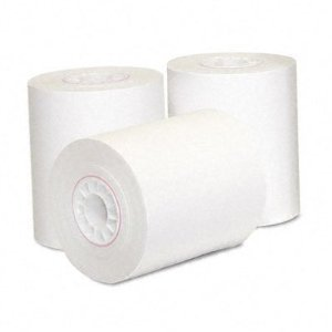 50-rolls-of-receipt-paper-for-first-data-fd50-and-fd100ti-credit-card-terminals-by-paper-shipped-tod