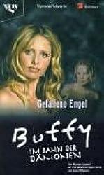 Buffy, Im Bann der Dämonen : Gefallene Engel