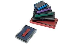 trodat Cassette dencrage pour dateur Printy 4923, bleu