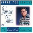 Swamp Pop Legend