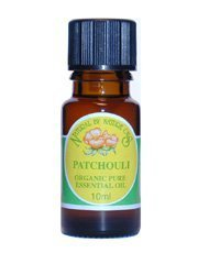 natural-by-nature-10-ml-organic-patchouli-oil-by-natural-by-nature-oils