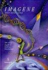 imagene-amgens-biotech-glossar-500-wichtige-begriffe-der-modernen-biotechnologie