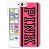victorias-secret-love-pink-43-white-ipod-touch-6-phone-casenewest-skin