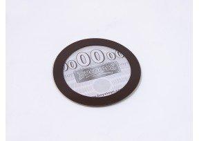 boyz-toys-magnetic-tax-disc-holder
