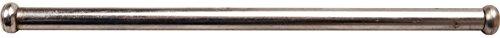 BGS 59004 | Stahlknebel für Schraubstöcke | 13 x 250 mm