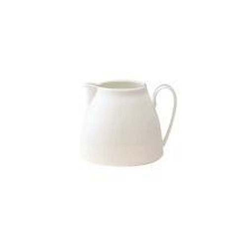 China by Denby Speiseteller Small Jug Denby China Creamer