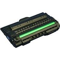 Cartuccia di toner compatibile per Samsung ML1210D3, 10S0150, 109R00639ML1200, ML1010ML1210, ML1250, SF515, SF530P, SF515, SF530SF531P, SF531m, SF535E, SF5100, SF5100P1, Izzi Plus, Izzi Plus 2, ml 1220, 3110, 3210, WorkCentre Pro 580, E210, E212nero