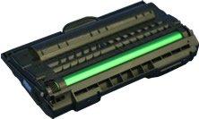 itc-mltd1092s-compatible-samsung-mono-toner-negro