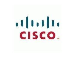 Cisco CAB-INF-26G-15= Infiniband-Kabel 15m (4-Kanal) -