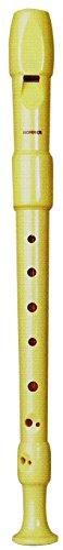 Flauta HOHNER 9517