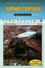 The Gopher Tortoise (Endangered and Threatened Animals) -