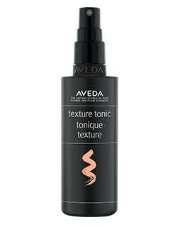 Aveda Styling Texture Tonic