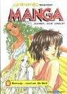 Manga zeichnen leicht gemacht 08: Bishoujo - Rund um die Welt