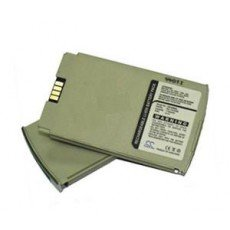 Acer BT.0010T.001 pièce de Rechange de téléphones Mobiles Batterie/Pile - Pièces de Rechange de téléphones Mobiles (Batterie/Pile, Lithium Polymère (LiPo), 1530 mAh, Tempo DX900)