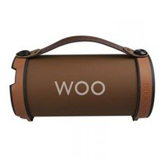 woo-bazooka-s22-altavoz-portatil-bluetooth-radio-micro-sd-color-marron
