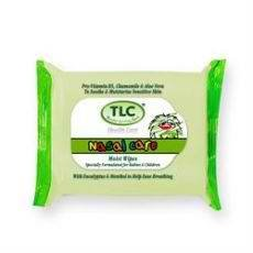 tlc-baby-nasal-care-sterilized-pack-of-25-wipes