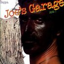 Joe's Garage Act I,II&III