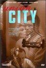 Union City [Import USA Zone 1]