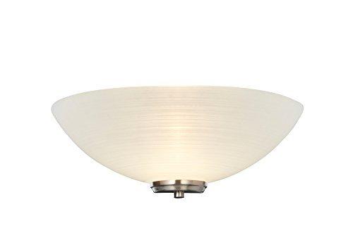 hilton-1-light-glass-wall-washer-uplighter-light-with-satin-chrome-trim