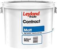 leyland-trade-contract-matt-brilliant-white-10l