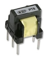 OEP (OXFORD ELECTRICAL PRODUCTS) Transformer, Pulse, 2:1+1 PT8