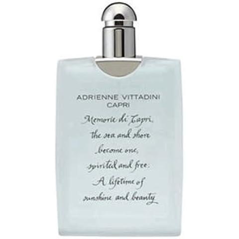 Adrienne Vittadini Capri per Donne di Adrienne Vittadini - 30