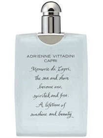 adrienne-vittadini-capri-for-women-by-adrienne-vittadini-30-ml-eau-de-parfum-spray