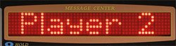 Elektronische Dartscheibe Dartona JX2000 Turnier Pro – Turnierscheibe mit 41 Spielen und über 200 Varianten - 7