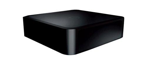 Preisvergleich Produktbild Mediola, Free control Home Gateway, AIO Gateway V5