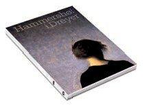 Hammershoi I Dreyer por L. Almonacid