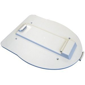 thetford-92415-optional-floor-plate-for-porta-potti-curve-by-thetford