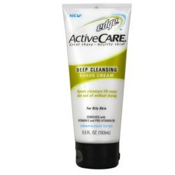 edge-active-care-deep-cleansing-shaving-cream-for-oily-skin-55-oz-by-edge-shave-gel