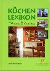 Küchen Lexikon: Von Abfalltrennung bis Zierbeschläge
