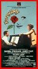 Preisvergleich Produktbild Funny Lady [VHS]