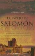 El espejo de Salomón par León Arsenal