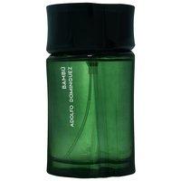 adolfo-dominguez-bambu-for-him-eau-de-toilette-spray-120ml