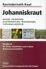 Johanniskraut: Botanik,  Inhaltsstoffe, Qualitätskontrolle, Pharmakologie, Toxikologie und Klinik -