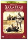Barabbas [UK Import]