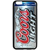 coors-light-hard-custom-phone-case-cover-for-iphone6-plus-55inch
