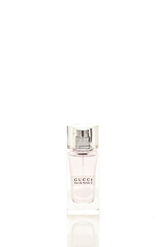 Gucci II Edp Vapo 30ml