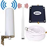 Verizon Cell Phone Signal Booster 4G LTE 700Mhz Band13 Mobile Phone Signal Booster