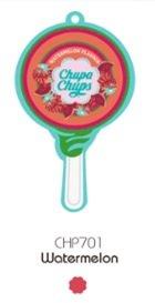 Chupa-Chups-CHP701-Deodorante-per-Auto-Anguria
