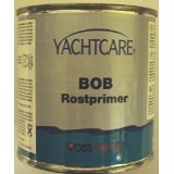 yacht-care-bob-rostprimer-250-ml-tinta-grigio-rostprimer-1-komponentige-imprimatura-alchidica-