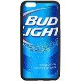 generic-custom-handy-schutzhulle-fur-iphone-6-plus-bud-light-bier-muster