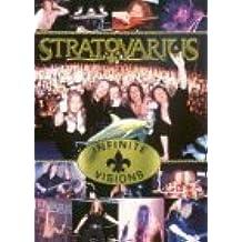 Stratovarious - Infinite Visions