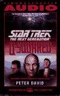 Q-Squared (Star Trek: The Next Generation)