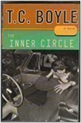THE INNER CIRCLE.
